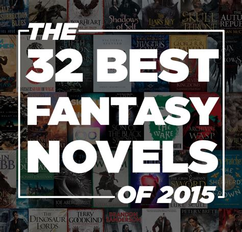 with blood upon the sand song of shattered sands books oh snap twelve hits buzzfeed s best of 2015 list