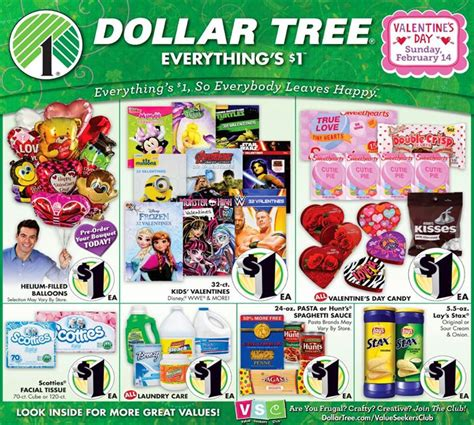 tiendeo weekly ads coupons deals and stores view weekly