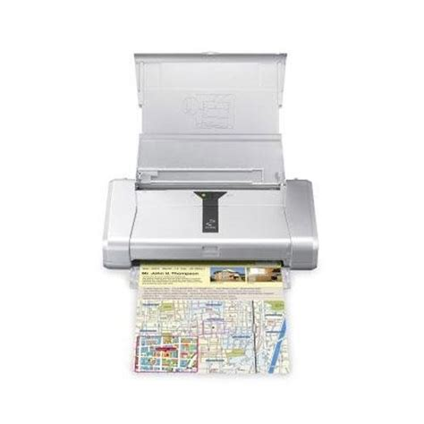 Printer Canon Ip100 best prices canon pixma ip100 mobile photo printer printers sale