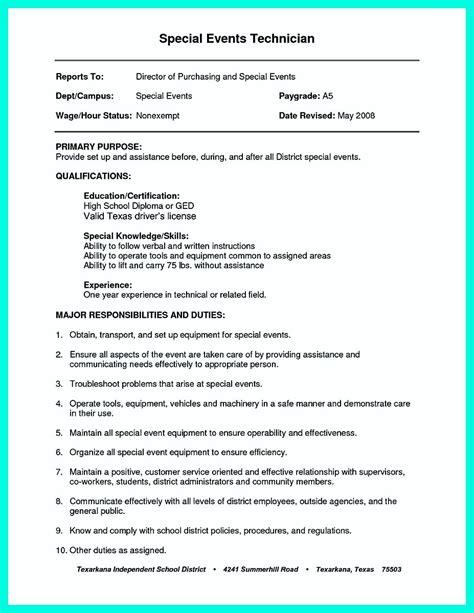 laborer resume sample resumecompanion com resume samples across