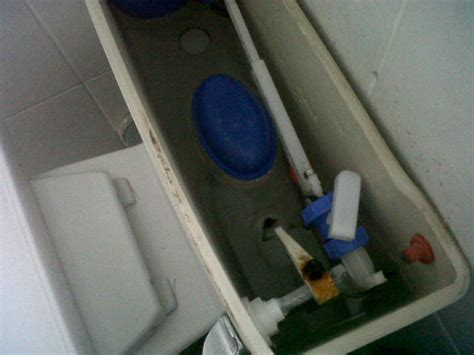 Plumb Centre Witney by Toilet Syphon Plumbing In Witney Oxfordshire