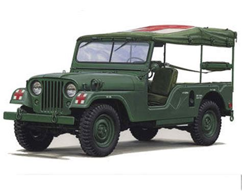 Jeep Brands Jeep Brand History Current Models Sid Dillon Auto