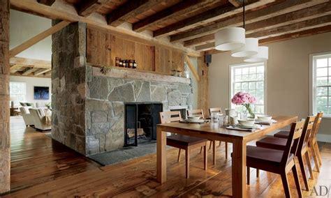 how to make home interior beautiful rustic barn style home interior beautiful barn home plans