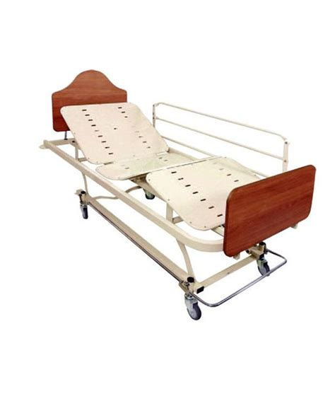 invacare hospital bed parts invacare hospital bed quotes