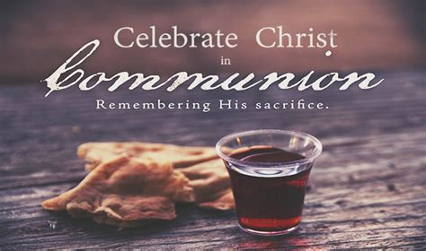 holy communion  beulah tabernacle