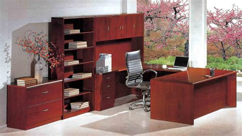 Office Furniture Cabinets by Office File Storage Cupboards Ikea Akurum Wall Cabinet