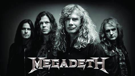 fuji photography blog dave young fotografia here s your chance to see megadeth perform live the