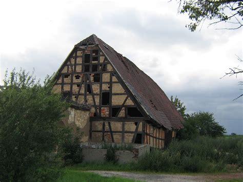 Altes Haus Bilder News Infos Aus Dem Web