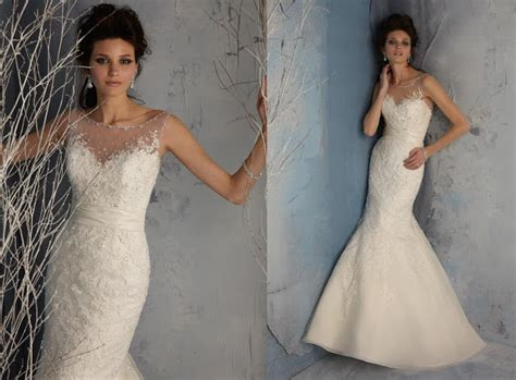 Wedding Bell Eo by Mori S Fall 2013 Collection Wedding Bells