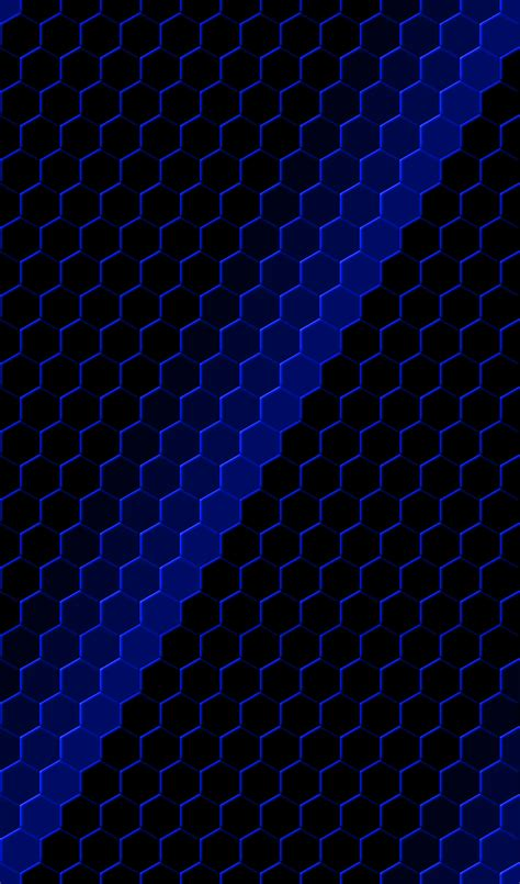 wallpaper as gif background gif find share on giphy