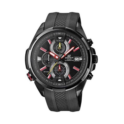 Jam Tangan Adidas Terbaru jam tangan adidas karet jualan jam tangan wanita