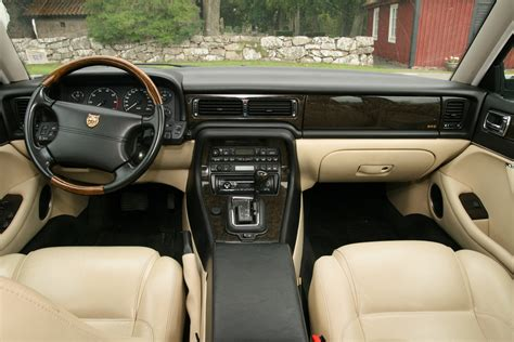 Jaguar Upholstery by ð ð ð ð Jaguar X300 Interior 1995 Warm Charcoal Jpg â ð ð ðºð ð ðµð ð ñ