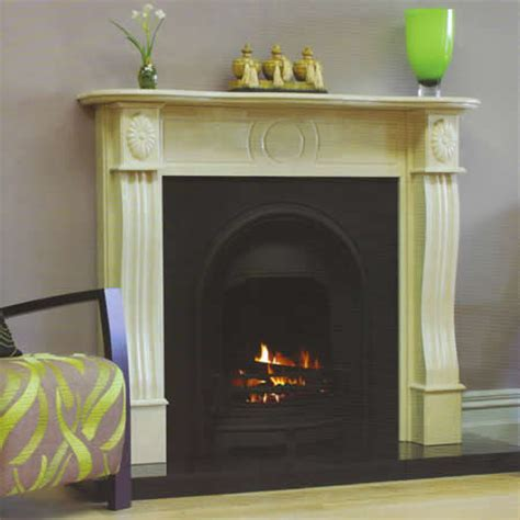 Fireplace Lisburn by Fireplaces Stoves Northern Ireland All Aflame Newry