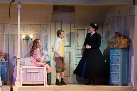 mary poppins set design google mary poppins set design chalk drawings google search