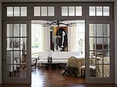 andersen interior doors with transom andersen interior doors with transom
