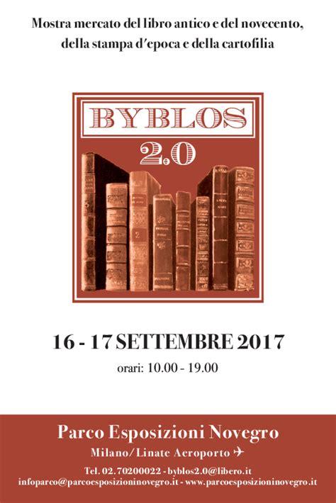 maremagnum librerie libro antico archivi maremagnum libri antichi moderni