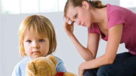 Vorlage Antrag Kita Platz Kita Platz Einklagen Das M 252 Ssen Eltern Wissen