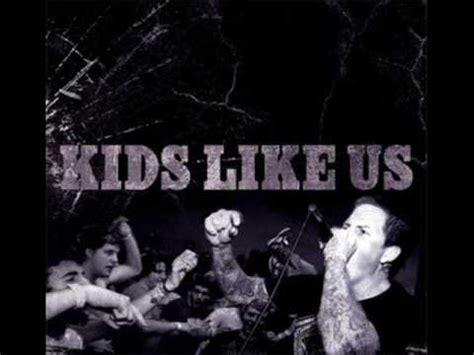 swing set lyrics kids like us meet me at the swingset lyrics