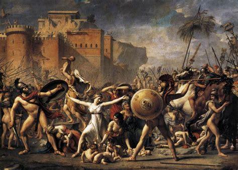 libro fighting god roman mythology crystalinks