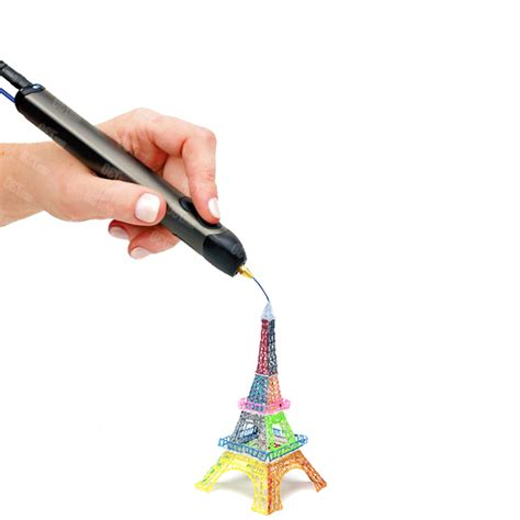 3doodler pen for sale buy wholesale 3doodler 3d pen from china 3doodler