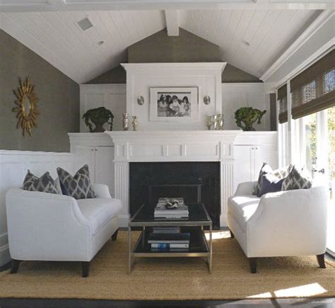 cape cod homes interior design 63 best cape cod style images on houses