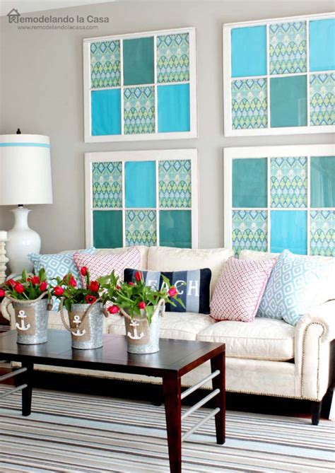 home decoration ideas  summer