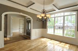 Home Renovation Ideas Interior Home Sarasotaconstructionfla