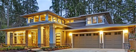 housing search northwest northwest home listings