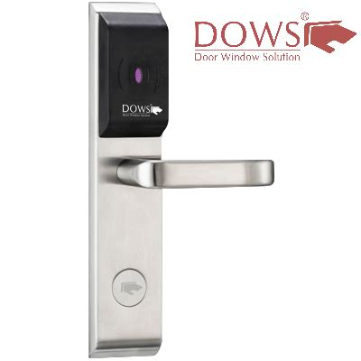 Kunci Pintu Digital handle kunci pintu digital jual handle pintu toko