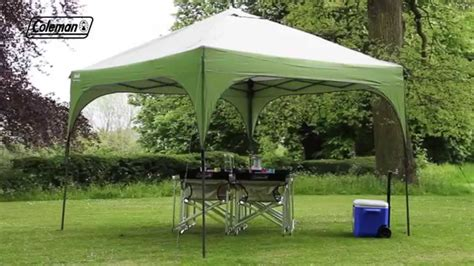 instant gazebo canopy design interesting coleman ez up canopy coleman