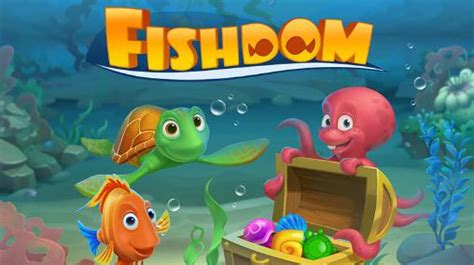 jrioni arcade full version apk free download fishdom deep dive for android free download fishdom
