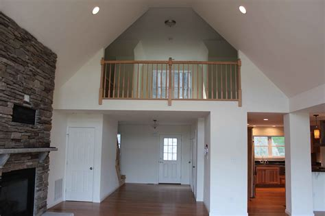 Modular Home Builder Ny Modular Home Builder Wins Top Prize House Plans With Cathedral Ceilings