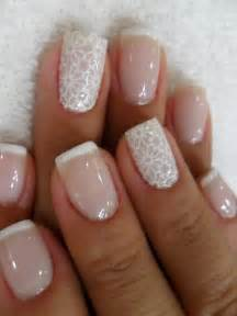 1000 images about wedding nail art on pinterest nail