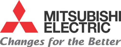 mitsubishi electric logo mitsubishi electric cup national level automation
