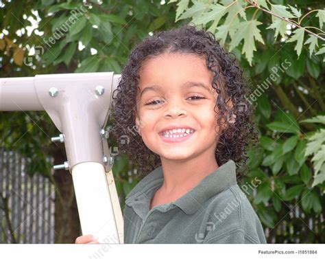 african american boys with long curly hair boy with long hair image