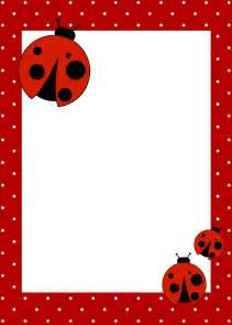 Ladybug Home Decor Ladybug Birthday Invitations On Pinterest Ladybug