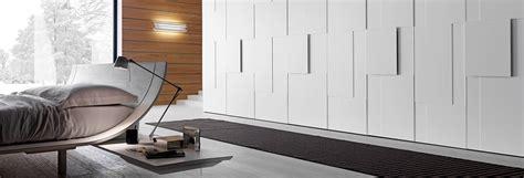 designer schlafzimmer betten designer schlafzimmer betten m 252 nchen schlafraumkonzept