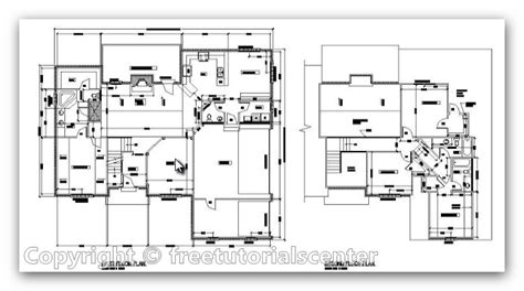 home design cad cad for home design myfavoriteheadache