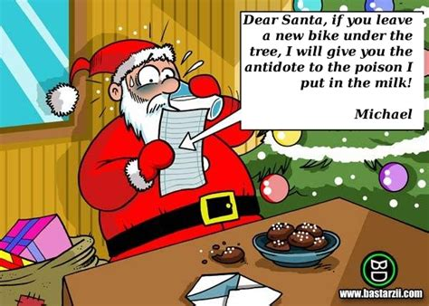 really funny pictures amazing and funny santa pics santa