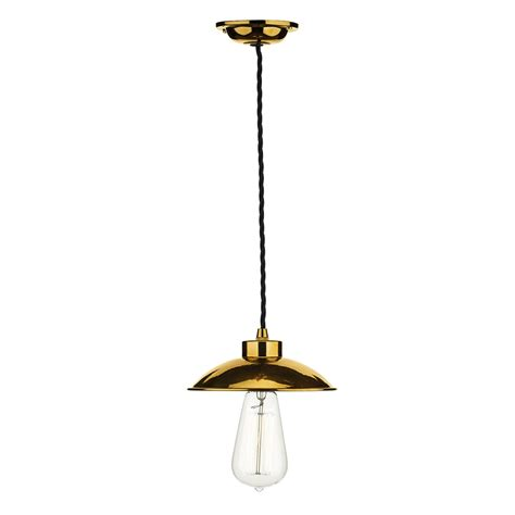 Hicks And Hicks Houston Single Pendant Copper Hicks Hicks Pendant Lighting Houston