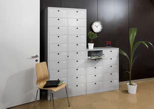 mobili metallici per ufficio mobili metallici per ufficio