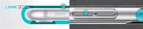 X Doria Iphone 7 Impact Pro White 1 защитный чехол x doria impact pro white для iphone 7 plus 8 plus купить в киеве ilounge