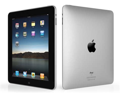 apple ipad ipad tablet talk
