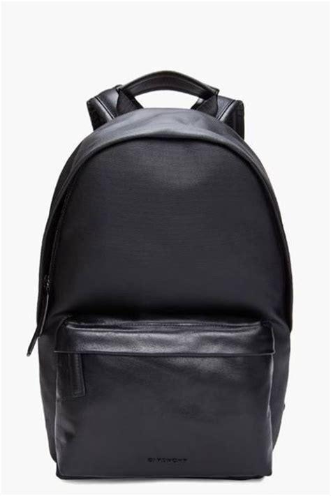 F Gucci Heritage Flats 50422 bag school bag black back to school backpack