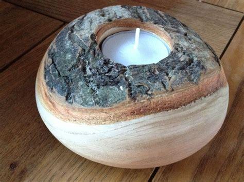 woodturning tea light google search wood turning