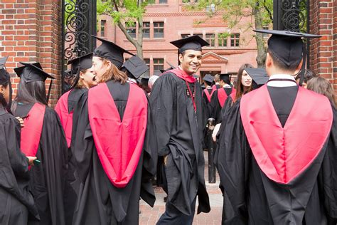 South Harvard Mba Graduates by Top 20 Most Valuable Associate S Degree Programs