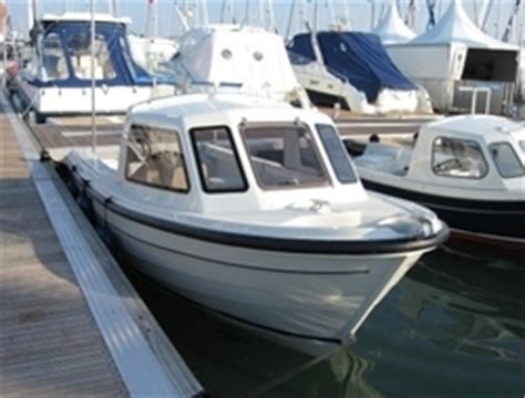 boats for sale yorkshire area yorkshire coblecoble 16ft16ft coble 16ft in