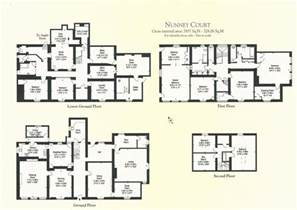 Victorian Mansion Floor Plans on english country houses simanaitis says