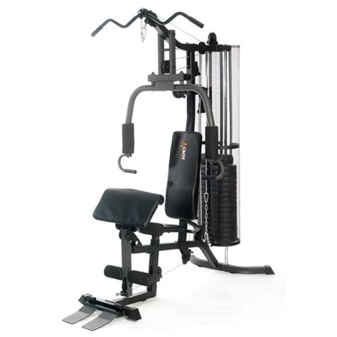 multi gyms home equipment