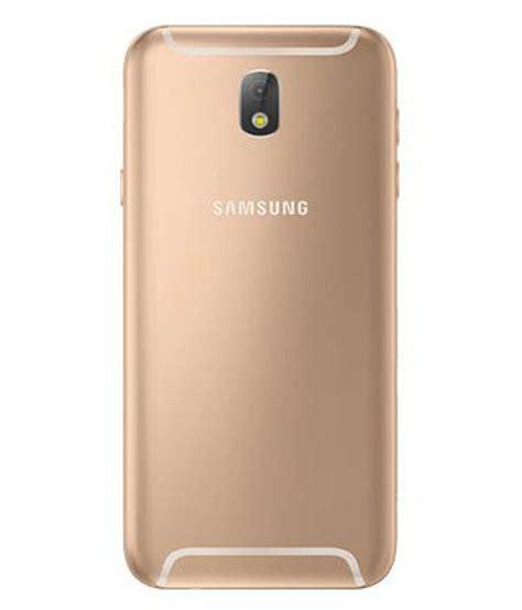 samsung galaxy j7 pro 3 gb 64 gb gold mobile phones